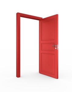 otevřené-otočné-dveře-236x300